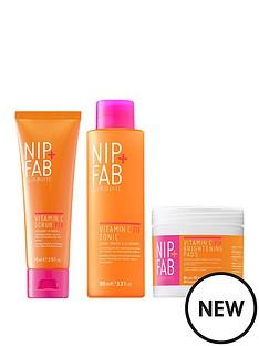 nip-fab-exclusive-vitamin-c-bundle