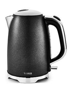 tower-3000w-17l-kettle