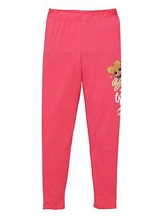 lol-surprise-girls-squad-goals-leggings-pink