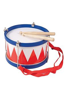 pp-marching-drums