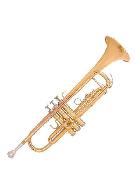 odyssey-odyssey-debut-trumpet-outfit-with-case