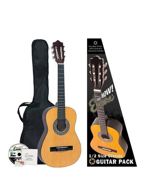 encore-encore-12-classic-guitar-outfit