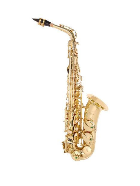 odyssey-debut-alto-sax-outfit-with-case