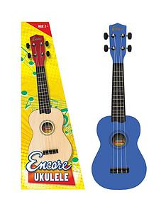 encore-ukulele-blue