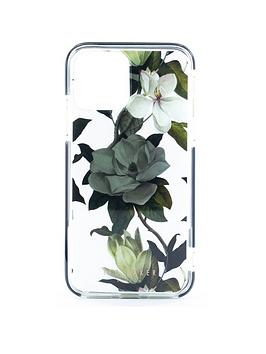 ted-baker-ted-baker-opal-anti-shock-clear-case-for-iphone-11-pro