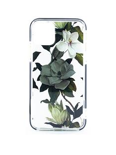 ted-baker-ted-baker-opal-anti-shock-clear-case-for-iphone-11-pro-max