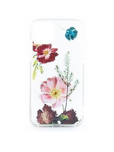 ted-baker-ted-baker-forest-fruits-anti-shock-clear-case-for-iphone-11-pro-max