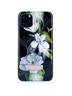 ted-baker-ted-baker-opal-back-shell-for-iphone-11-pro-max
