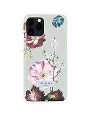 Cases Mobile Phone Accessories Electricals Www