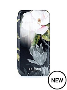 ted-baker-ted-baker-book-case-for-iphone-11-pro-max-opal