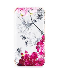 ted-baker-ted-baker-babylon-mirror-folio-case-for-iphone-xr