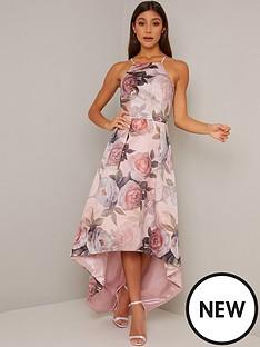 chi-chi-london-shantal-dress-mink