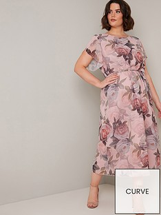 chi-chi-london-curve-shantal-dress-pink