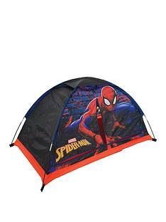 spiderman-dream-den