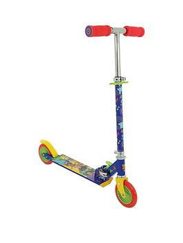 toy-story-deluxe-folding-in-line-scooter