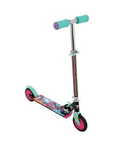 dreamworks-trolls-2-folding-in-line-scooter
