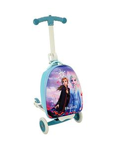 disney-frozen-frozen-2-scootin-suitcase