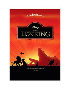disney-personalised-lion-king-storybook-a4