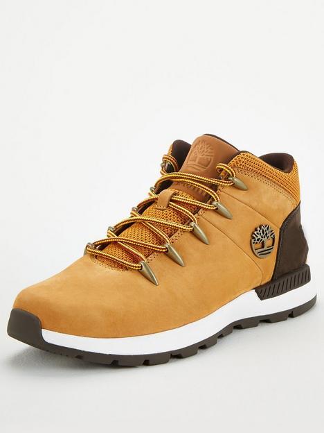 timberland-sprint-trekker-mid-boots-brown