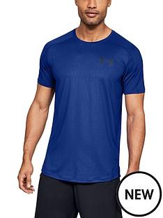 under-armour-mk1-t-shirt-bluenbsp