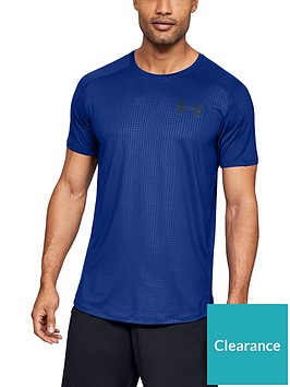 under-armour-mk1-t-shirt-bluenbsp