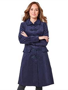 joe-browns-luxurious-velvet-coat