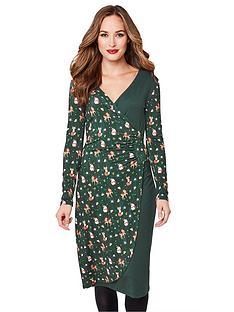 joe-browns-christmas-cracker-dress