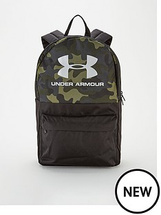 under-armour-loudon-backpack