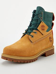 timberland-6-inch-treadlight-boots-brown