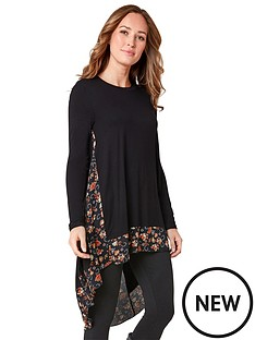 joe-browns-flattering-waterfall-tunic