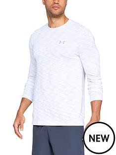 under-armour-vanish-seamless-t-shirt-whitenbsp