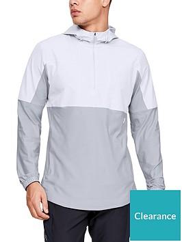 under-armour-vanish-hybrid-jacket-greynbsp