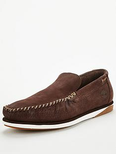 timberland-atlantis-break-slip-on-loafers-brown