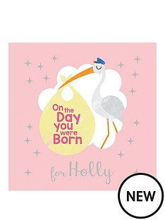 personalised-on-the-day-you-were-born-book