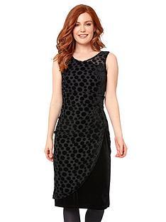joe-browns-vivacious-vixen-dress