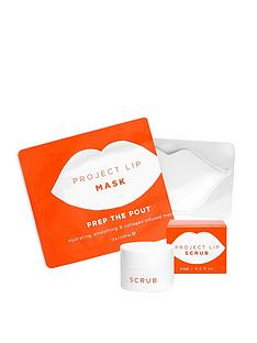project-lip-project-lip-2pc-set-lip-scrub-lip-mask