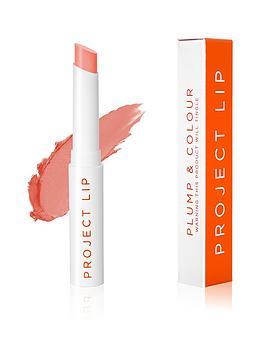 project-lip-project-lip-soft-matte-plump-lip-plumper--play