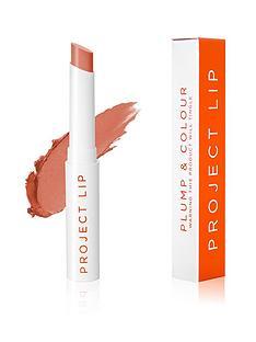 project-lip-project-lip-soft-matte-plump-lip-plumper--bare