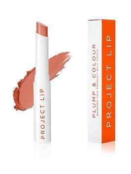 project-lip-soft-matte-plump-lip-plumper--bare
