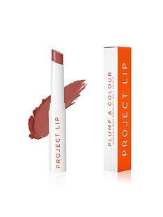 project-lip-project-lip-soft-matte-plump-lip-plumper--dare