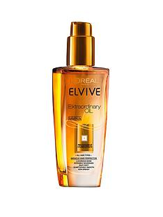 loreal-paris-loral-paris-elvive-extraordinary-oil-for-all-hair-types