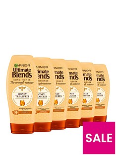 garnier-ultimate-blends-honey-strengthen