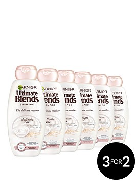 garnier-ultimate-blends-oat-milk-sensiti
