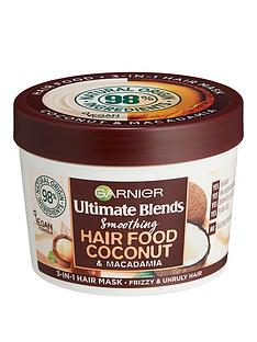 garnier-garnier-ultimate-blends-hair-food-coconu