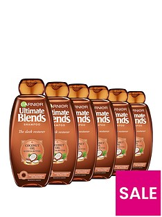 garnier-ultimate-blends-coconut-oil-friz