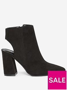 dorothy-perkins-dorothy-perkins-arlena-backless-boots-black