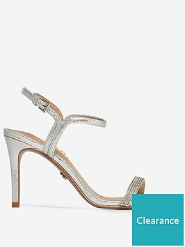 dorothy-perkins-two-part-stiletto-sandals-silver