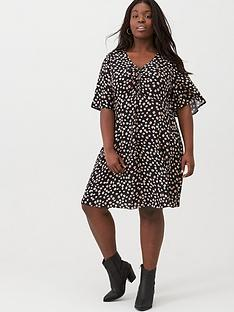 v-by-very-curve-ditsy-print-tea-dress-ditsy-print