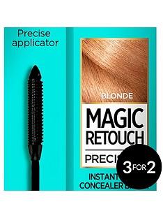 loreal-paris-loreal-magic-retouch-precision-instant-grey-concealer-brush