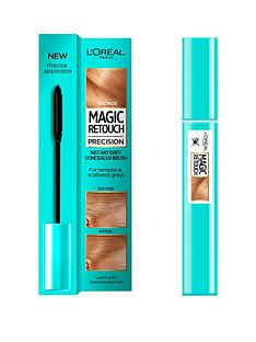 loreal-paris-loreal-magic-retouch-precision-instant-grey-concealer-brush